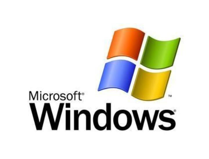 Установка Windows в Миассе
